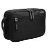 417028 - Shadow Travel Kit