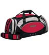 711003 - All Terrain Duffel