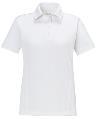 75114 - Ladies' Shift Snag Protection Plus Polo
