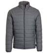 7680 - Puffer Polyloft Jacket