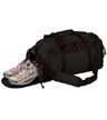 BG970 - Gym Bag