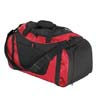 BG1040 - Two-Tone Small Duffel
