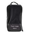 BLK-ICO-157 - Golf Shoe Tote Bag