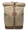 BLK-ICO-578 - El Dorado Roll Top Backpack