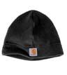 CTA207 - Fleece Hat