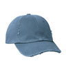 DT600A - Distressed Cap