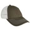 DT607 - Mesh Back Cap