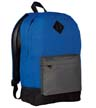 DT715 - District Retro Backpack