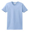DTGB-C-LPC61 - Ladies' 100% Cotton T-Shirt