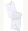 DTGB-W-TW50 - Printed Tri-Fold Golf Towel