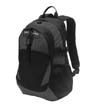 EB910 - Ripstop Backpack