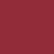 Red_Rhubarb