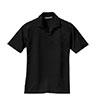 L455A - Ladies' Rapid Dry Sport Shirt