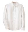 L608A - Ladies' Long Sleeve Easy Care Shirt