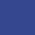 Deep_Royal_Blue