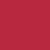 Gym_Red
