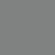 Petrol_Grey