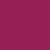 Radiant_Pink
