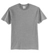 PC55 - 50/50 Cotton/Poly T-Shirt